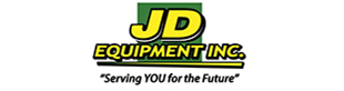 J D Equipment Inc
